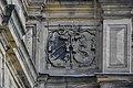 309-Wappen Bamberg Alte-Hofhaltung-Ostfassade.jpg