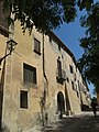 30 Casa al c. Poeta Cabanyes, 6 (la Granada).jpg