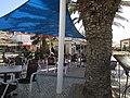 31-07-2016 Sea front bars, Praia da Oura, Albufeira (2).JPG