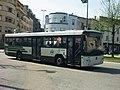 311 ETG - Flickr - antoniovera1.jpg