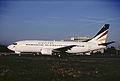 316at - Europe Airpost Boeing 737-3B3 (QC), F-GFUF@CDG,06.09.2004 - Flickr - Aero Icarus.jpg