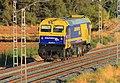 319321 CR - Huerta de Valdecarabanos - Andres Gomez-Club Ferroviario 241.jpg