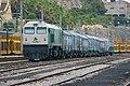 319340 Adif - Tarragona - Luis Zamora.jpg