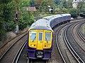 319370 and 319 number 375 St Albans to Sevenoaks 2E95 (15336510016).jpg