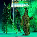32. Ulica - Teatr Akt - Ja gore - 20190705 2106 3714 DxO.jpg