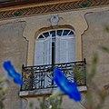 32 rue Sainte-Philomène, Toulouse - 06.jpg
