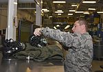 33rd AMXS supplies F-35 maintainers 151028-F-MT297-015.jpg