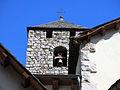 343 Sant Esteve (Andorra la Vella), campanar, c. Vall.JPG