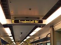 3442 209 Stationsanzeige.jpg