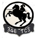 346th Troop Carrier Squadron patch.TIF