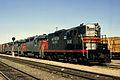 3491 newhqll april 66 - Flickr - drewj1946.jpg