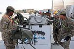 349th Quartermaster troops receive, sort huge amounts of equipment 140320-A-MU632-160.jpg
