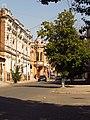 35-101-0129 Вулиця Декабристів.jpg