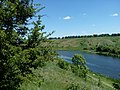 35-211-5004 Казавчинські скелі Лютинська 276.jpg