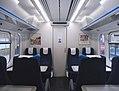 365517 First Class Cabin.jpg