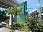 3670NAIA Expressway NAIA Road, Pasay Parañaque City 27.jpg