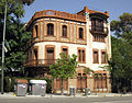 36 Casa Hurtado, av. Pedralbes 46-48.jpg