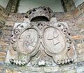 36 Wappen im Marienbrunnen.jpg