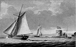 371-2 The History of Yachting.png