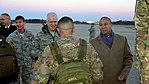 379th Engineer Company returns home 141205-A-HZ320-122.jpg