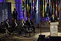 37 Asamblea General de la UNESCO (10730442743).jpg