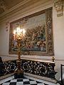 37 quai d'Orsay escalier d'honneur 7.jpg