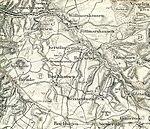 385 Heiligenstadt Garte.jpg