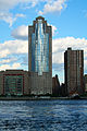 388 Greenwich Street - Flickr - Peter Zoon.jpg