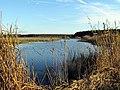 38 Bennetts Point RD Green Pond SC 6866 (12397728695).jpg
