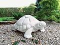 3DBeton Schildkröte.jpg