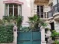 3bis et 5 villa Flore Paris.jpg