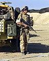 3rd Battalion, Parachute Regiment in support of Operation IRAQI FREEDOM DM-SD-04-07490.jpg