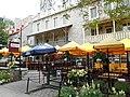 40, rue du Marche-Champlain.jpg