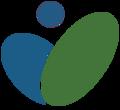 4027554 logo.og.png