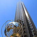 4118-NYC-Columbus Circle 002.jpg