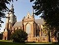 41424 Grote kerk Aarschot Buitenzijde.jpg