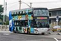 4222584 at Xiyuan (20190514164029).jpg