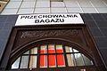 4244viki Dworzec Główny.Przed remontem. Foto Barbara Maliszewska.jpg