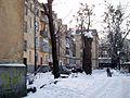 42 Horodotska Street, Lviv (02).jpg