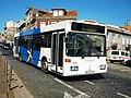 4352 MGC - Flickr - antoniovera1.jpg