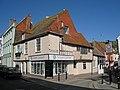 43 High Street, Hastings - geograph.org.uk - 1296020.jpg