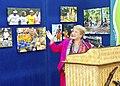 43rd Pacific Islands Forum, Cook Islands. (10656310664).jpg
