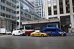 43rd St 6th Av td 05 - 1133 Avenue of the Americas.jpg