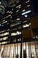 43rd St 6th Av td 19 - Bank of America Tower.jpg