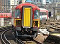 442420 at Clapham Junction (30795229591).jpg