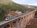 447 Olesa de Montserrat (3113645418).jpg