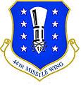 44thmissilewing-emblem.jpg