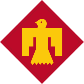 90th Troop Command