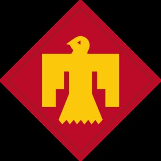 45th Infantry Brigade Combat Team (United States)