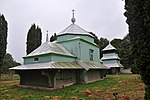 46-236-0019 Kotsuriv Wooden Church RB.jpg